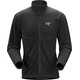 Arc'teryx M's Delta LT Jacket black